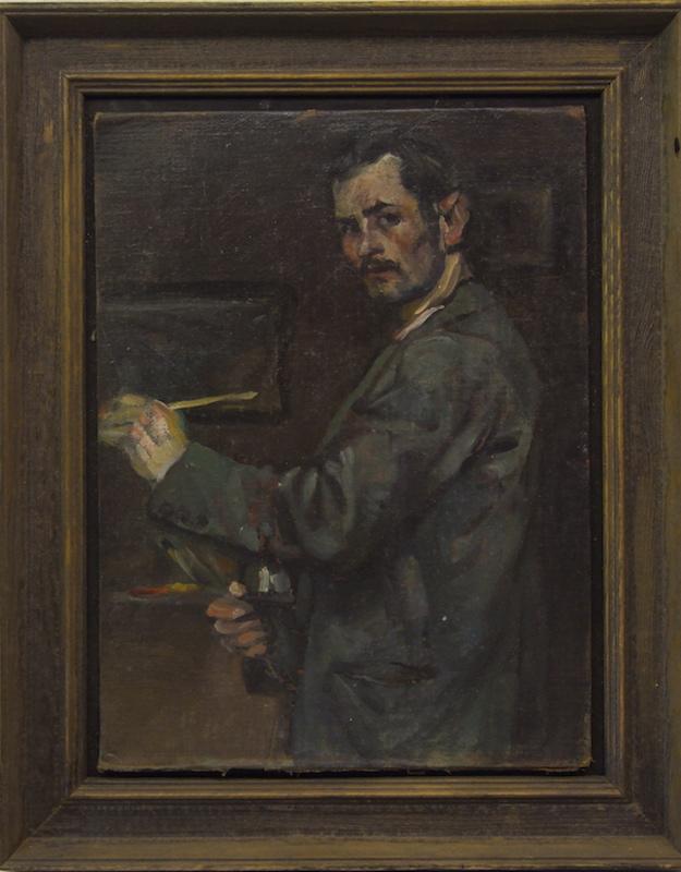 Bernhard Hasler